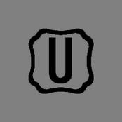 U Certification